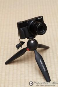 EOS 5DII+Tamron 90mm F2.8 Macro