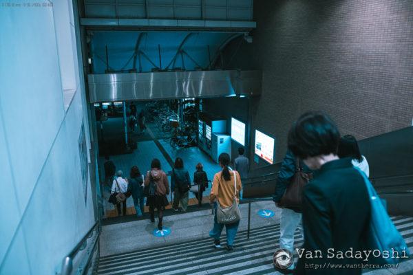 名古屋~奈良ツアーで撮ってきた写真