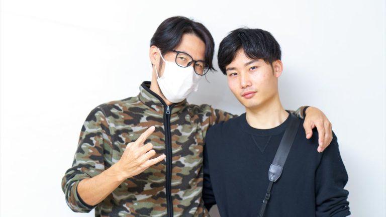 プロ養成講座・インタビュー取材編