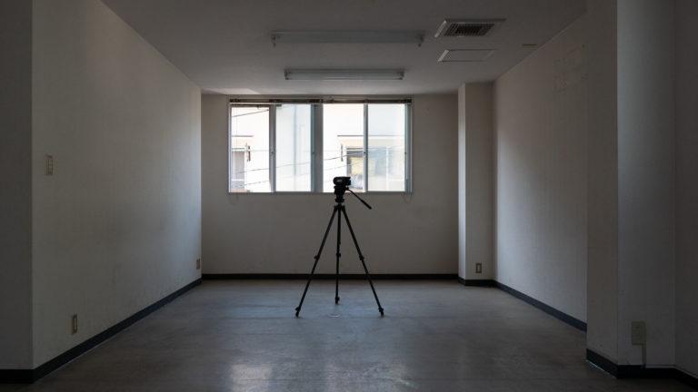 撮影の領域とご機嫌の関係