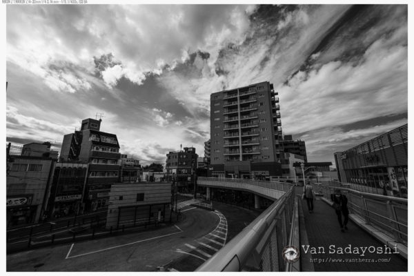 日本のSNS旅ドキュメンタリー写真家分析