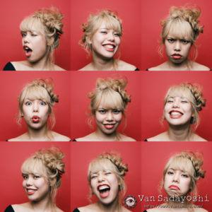 Femaleportrait8