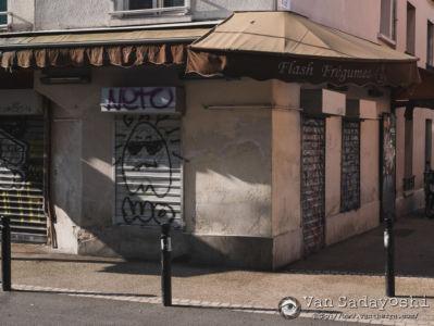 France2019-