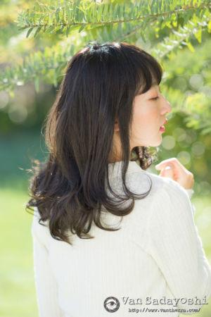 Hairandmake1