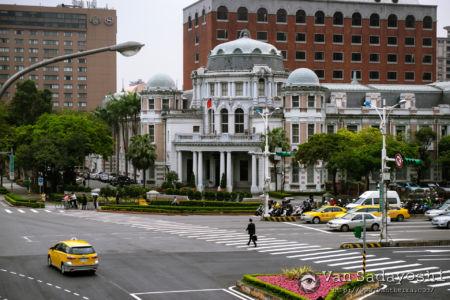 Taipei2017-12