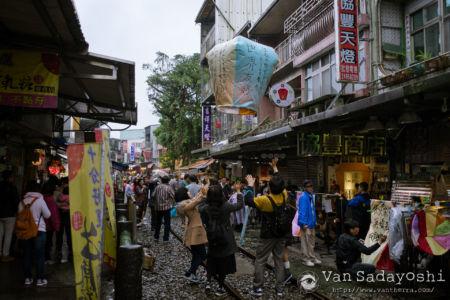 Taipei2017-17