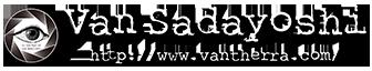 Van Sadayoshi